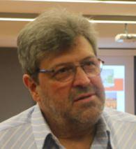 José Luis Villaluenga