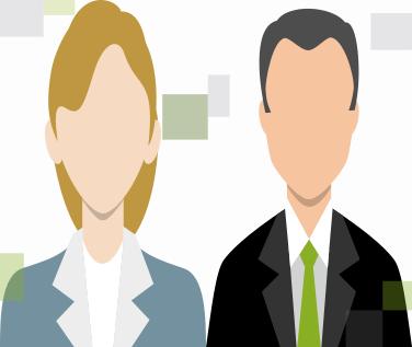 empresas_sector
